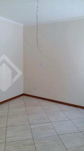 casa em condominio - niteroi - ref: 200298 - v-200298