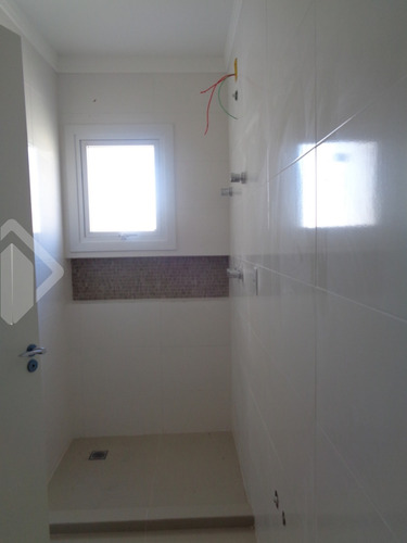casa em condominio - niteroi - ref: 201460 - v-201460