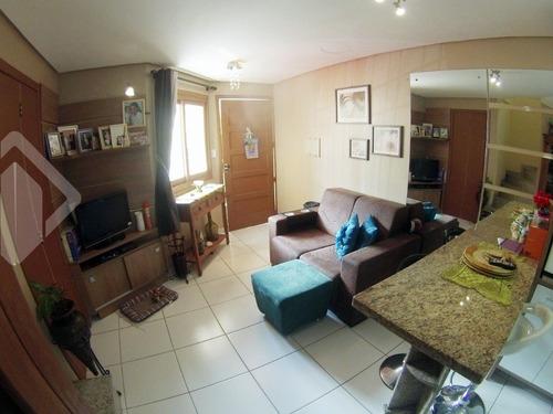 casa em condominio - niteroi - ref: 220956 - v-220956