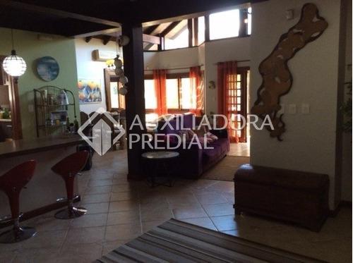 casa em condominio - niteroi - ref: 247249 - v-247249