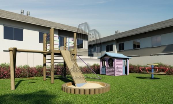 casa em condominio - niteroi - ref: 4572 - v-702649