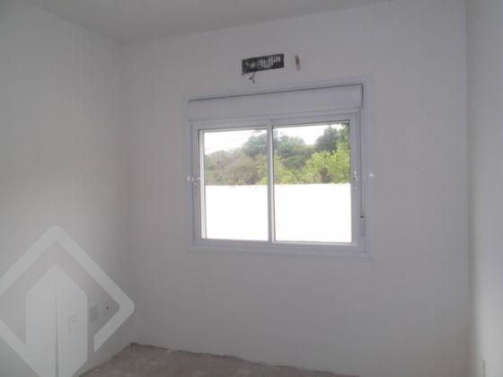 casa em condominio - niteroi - ref: 45824 - v-45824