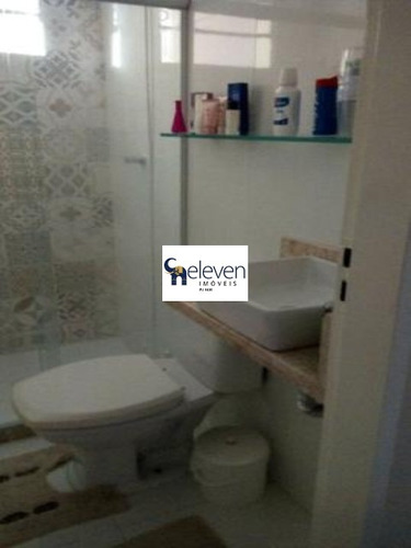 casa em condominio no bairro  parque ipê em feira de santana com 3 quartos, 2 salas, varanda, cozinha, área de serviço, 184 m². - ca00357 - 33154762