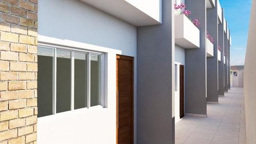 casa em condomínio no cibratel 2 4002