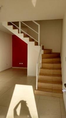 casa em condomínio no cibratel 2 4247