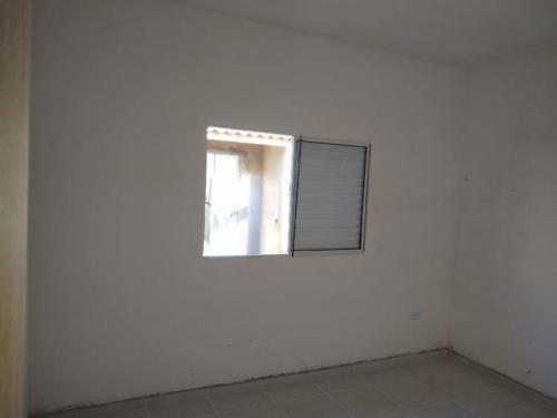 casa em condomínio no cibratel 2, em itanhaém, litoral sul