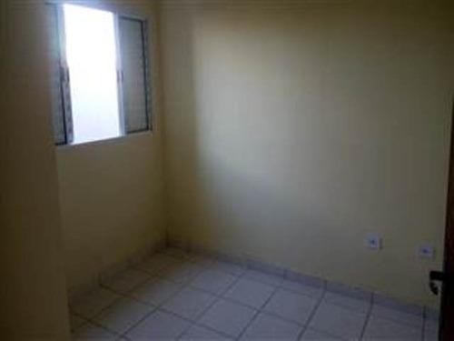 casa em condomínio no cibratel 2 - ref 3183-p