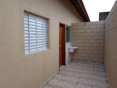 casa em condomínio no cibratel 4145