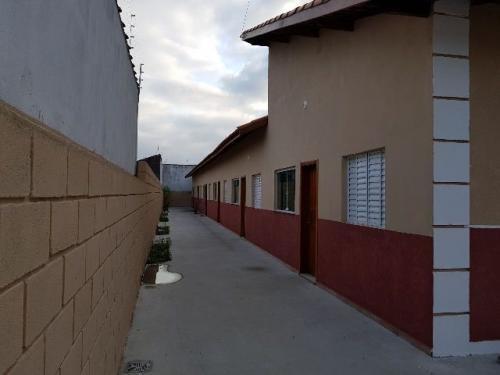 casa em condomínio no cibratel, em itanhaém