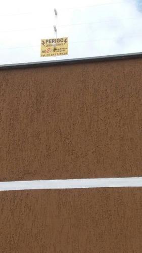 casa em condomínio no cibratel,em itanhaém/sp