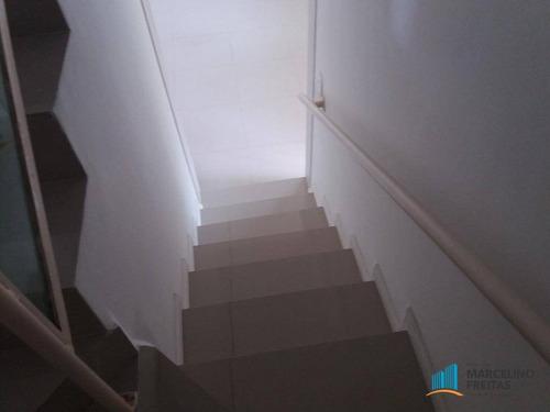casa em condomínio no eusébio - codigo: ca1420 - ca1420