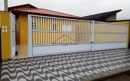 casa em condomínio no jardim real em praia grande