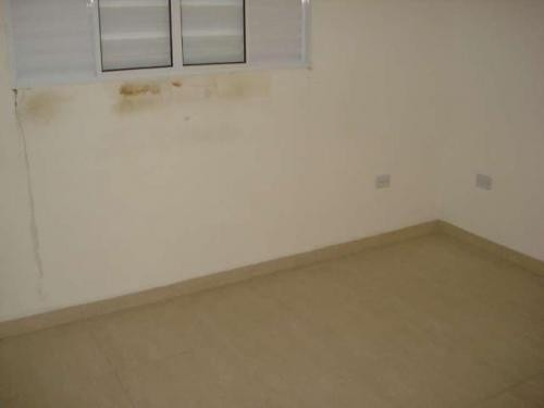 casa em condomínio no litoral - itanhaém/sp - parcela  6631