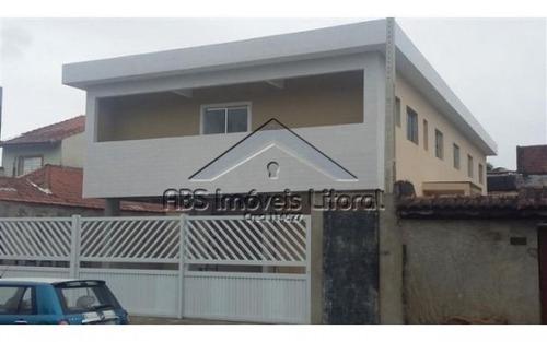 casa em condomínio no melvi em praia grande (financiamento bancário )