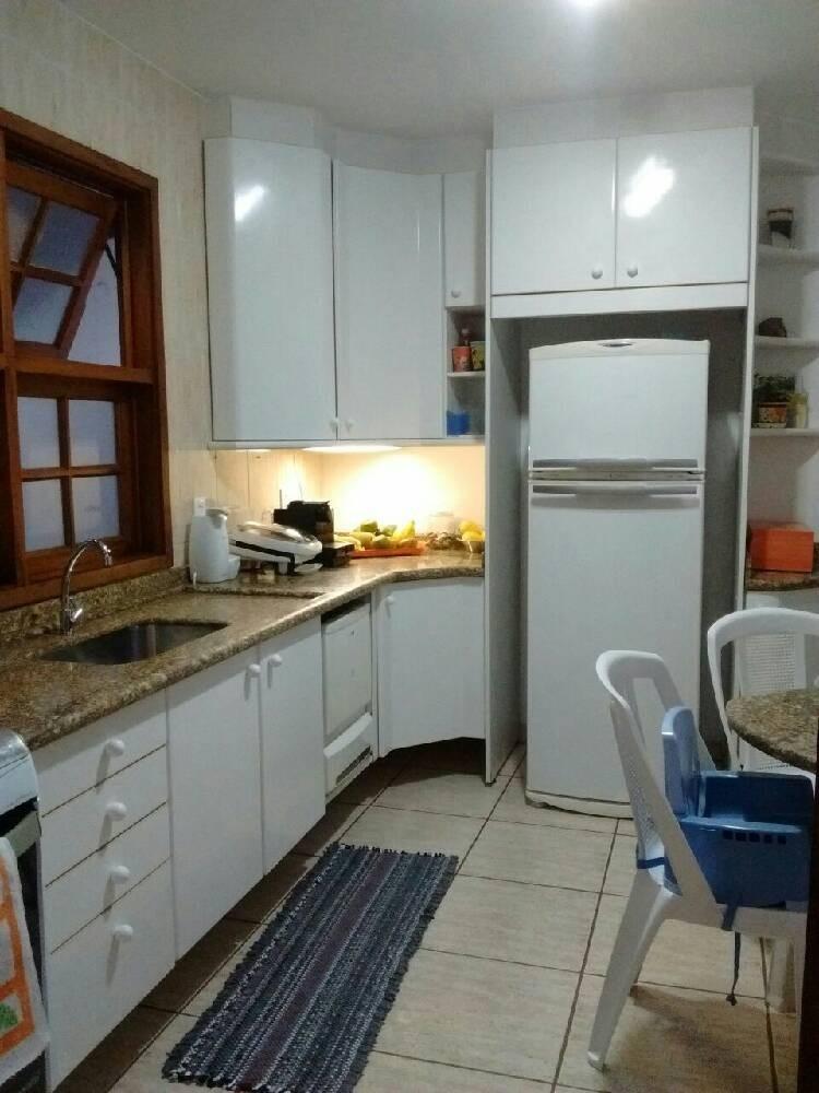 casa em condomínio no morumbi sul - 03 dorms