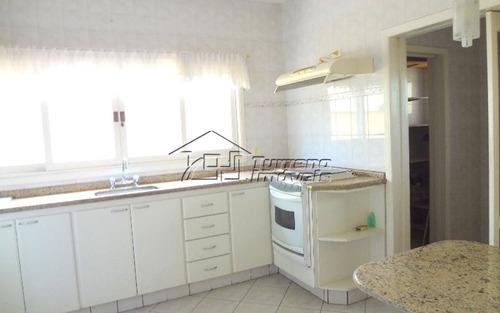 casa em condominio no urbanova com 4 suites