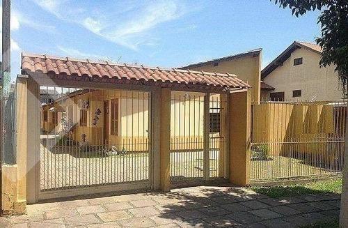 casa em condominio - nossa senhora das gracas - ref: 199973 - v-199973