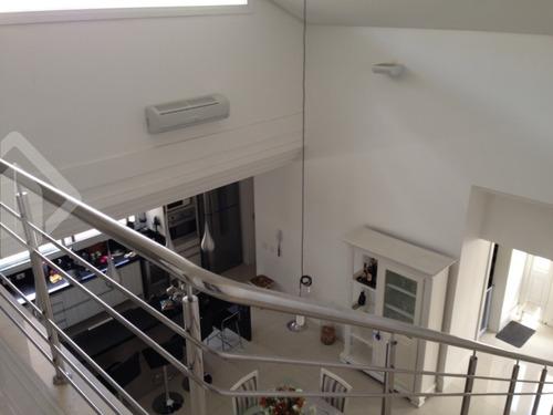casa em condominio - nossa senhora das gracas - ref: 212039 - v-212039