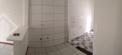 casa em condominio - olaria - ref: 209114 - v-209114