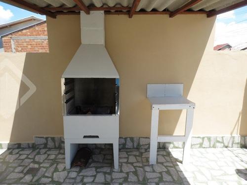 casa em condominio - olaria - ref: 213892 - v-213892