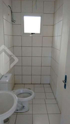 casa em condominio - olaria - ref: 234352 - v-234352