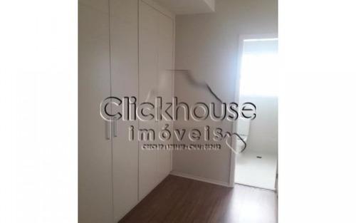 casa em condominio osasco r$340.000,00