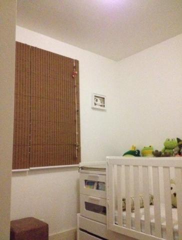 casa em condomínio- ótima oportunidade  - ca0136