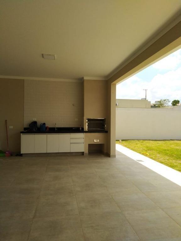 casa em condomínio palmeiras imperiais, salto/sp de 227m² 3 quartos à venda por r$ 980.000,00 - ca231434