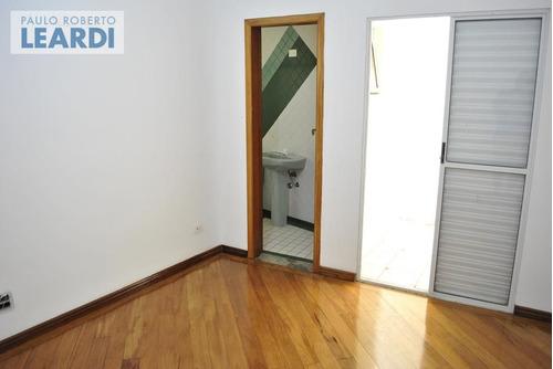 casa em condomínio panamby  - são paulo - ref: 426071