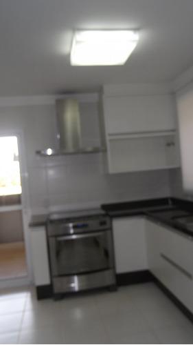 casa em condomínio para alugar loteamento residencial fazenda são josé valinhos - wim2142