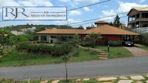 casa em condomínio para comprar no condomínio alphaville lagoa dos ingleses em nova lima/mg - 377