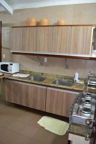 casa em condomínio para locação em camaçari, abrantes, 5 dormitórios, 5 suítes, 7 banheiros, 10 vagas - vs85