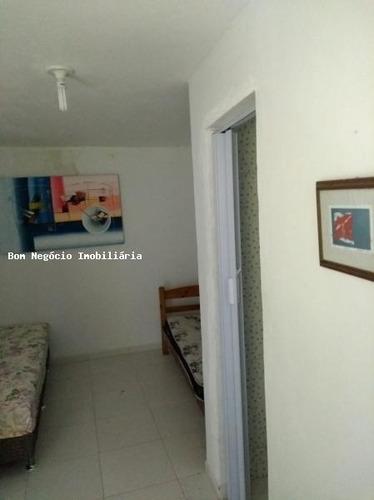 casa em condomínio para locação em guapimirim, caneca fina, 6 dormitórios, 6 suítes, 8 banheiros - 245