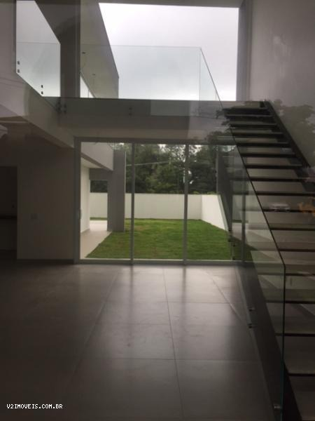 casa em condomínio para locação em jundiaí, reserva da serra, 3 dormitórios, 3 suítes, 5 banheiros, 2 vagas - cg275_2-766838