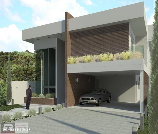 casa em condomínio para locação em jundiaí, reserva da serra, 4 dormitórios, 4 suítes, 6 banheiros, 2 vagas - cg149_2-509072