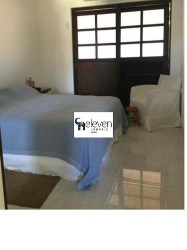 casa em condominio para locação em piatã, salvador com 3 quartos, sala, varanda, cozinha, área de serviço, 2 banheiros, 2 vagas, 160 m². - ca00355 - 33153711