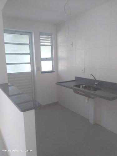 casa em condomínio para locação em rio de janeiro, campo grande, 2 dormitórios, 1 suíte, 2 banheiros, 1 vaga - r.a016