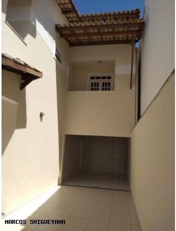 casa em condomínio para locação em salvador, itapuã, 4 dormitórios, 2 suítes, 3 banheiros, 2 vagas - vg1938