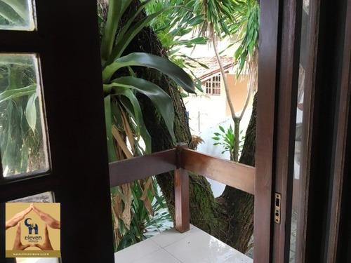 casa em condomínio para locação ou venda  piatã, salvador 5 /4  sendo 4 suítes, 2 salas,  banheiros, 4 vagas 360,00 m² útil  r$ 6.500,00 , - ca00516 - 33827363