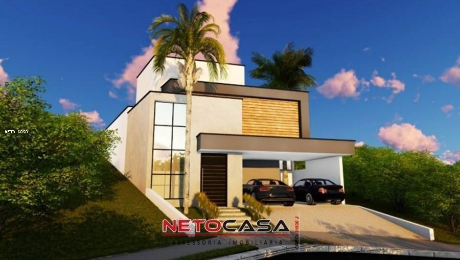 casa em condomínio para venda, alem ponte, 3 dormitórios, 3 suítes, 5 banheiros, 2 vagas - cac0178_1-950222