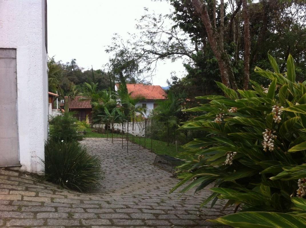 casa em condomínio para venda - aruã , mogi das cruzes - 400m², 6 vagas - 1654