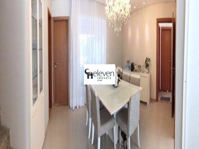 casa em condomínio para venda buraquinho, lauro de freitas 4 dormitórios sendo 3 suítes, 1 sala, 1 banheiro, 2 vagas, 190 m² construída. - ts115 - 4860325