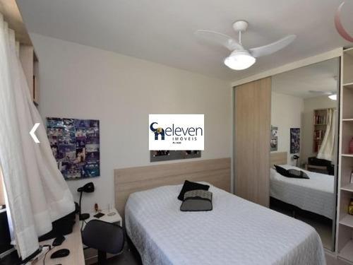 casa em condomínio para venda buraquinho, lauro de freitas 4 dormitórios sendo 3 suítes, 2 salas, 6 banheiros, 3 vagas 155,00 construída,  155,00 útil  preço: r$ 650.000, condomíni - ca00119 - 322086