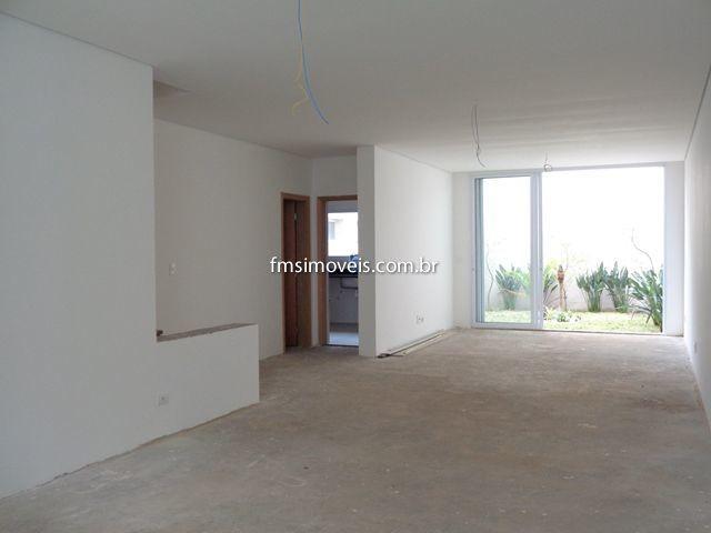 casa em condomínio para à venda com 4 quartos  297 m2 no bairro jardim prudência, são paulo - sp - ca85513jm