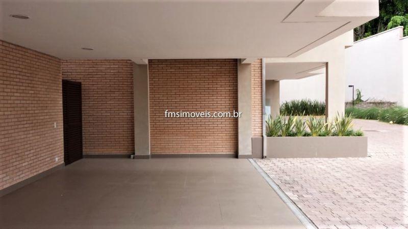 casa em condomínio para à venda com 4 quartos  395 m2 no bairro jardim cordeiro, são paulo - sp - ca127844jm