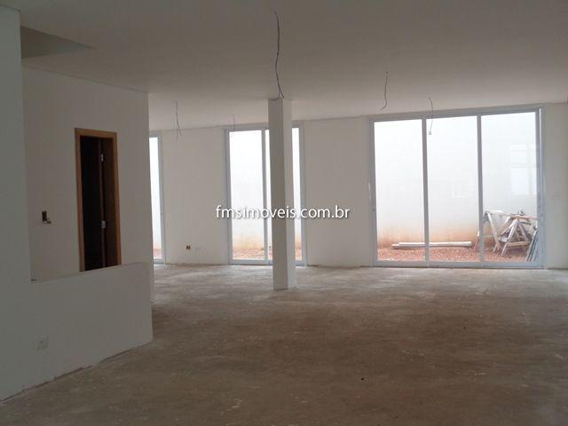 casa em condomínio para à venda com 4 quartos 4 salas 439 m2 no bairro jardim prudência, são paulo - sp - ca85515jm