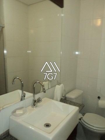 casa em condominío  para venda e locação morumbi - cc00064 - 32233118