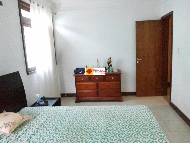 casa em condomínio para venda e locação piatã, salvador, 6 dormitórios sendo 5 suítes, 7 banheiros, 5 vagas, condomínio r$ 760,00 , venda r$ 1.400.000,00 ou locação r$ 5.000,00. - tjn7037 - 4565785