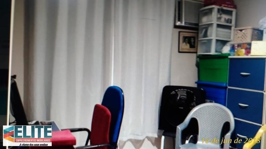 casa em condomínio para venda em araruama, ponte dos leites, 3 dormitórios, 1 suíte, 3 banheiros - e220_2-811878