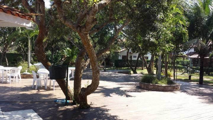 casa em condomínio para venda em armação dos búzios, praia de manguinhos, 4 dormitórios, 4 suítes, 4 banheiros - cs1639_2-324394